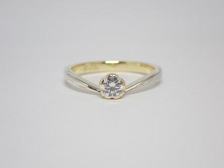 21092001木目金の結婚指輪_C003.JPG