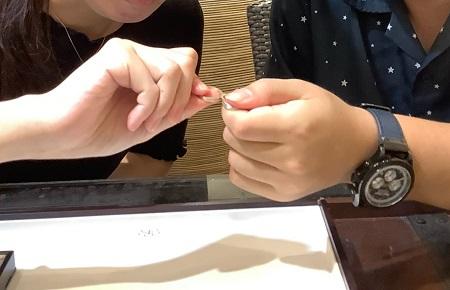 21092001木目金の結婚指輪_H002.jpg