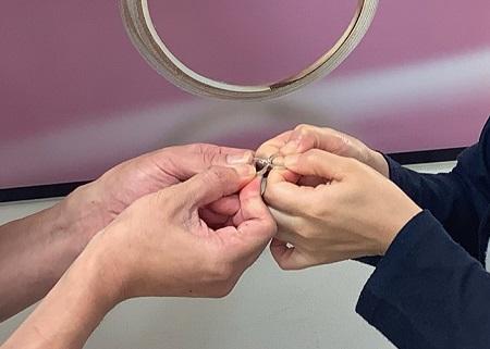 21092001木目金の結婚指輪_Q002.jpg