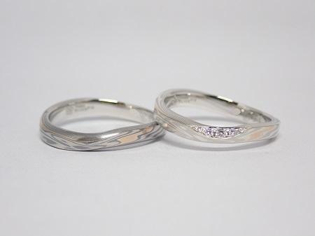 21092002木目金の結婚指輪_K003.JPG