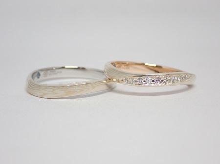 21092301木目金の結婚指輪_C003.JPG