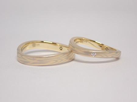 21092301木目金の結婚指輪_H003.JPG