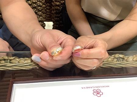 21092302木目金の結婚指輪_C002.JPG