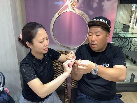 21092401木目金の結婚指輪_E002.jpg