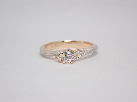 21092501木目金の婚約指輪_E001.JPG