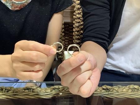 21092501木目金の結婚指輪_C002.JPG