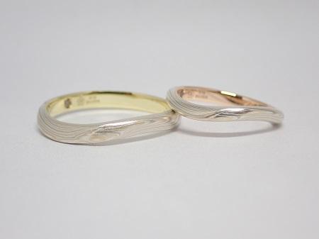 21092501木目金の結婚指輪_C003.JPG