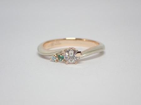 21092501木目金の結婚指輪_H003.JPG