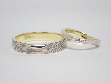 21092501木目金の結婚指輪_Y004.JPG