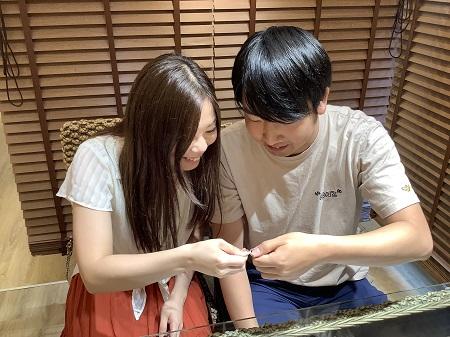 21092501木目金の結婚指輪__S002.JPG