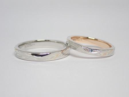 21092501木目金の結婚指輪__s004.JPG