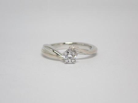 21092502木目金の婚約指輪_Y004.JPG