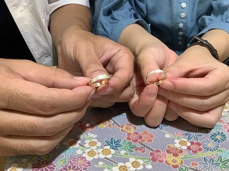 21092502木目金の結婚指輪_C002.JPG