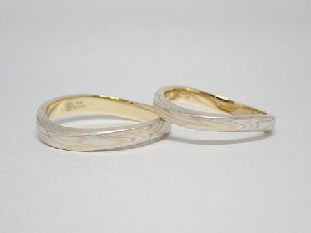 21092502木目金の結婚指輪_C003.JPG