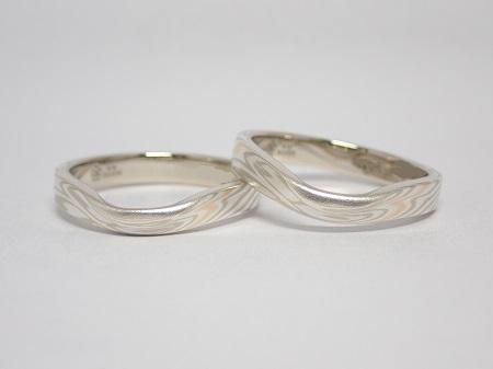 21092503木目金の結婚指輪_Y004.JPG