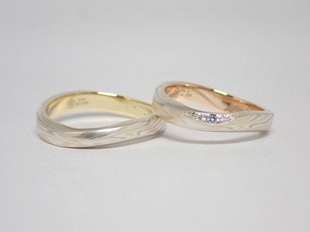 21092601木目金の結婚指輪_A004.JPG