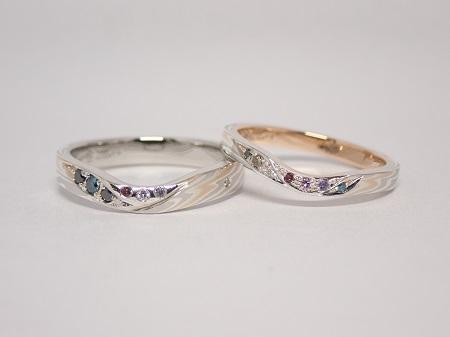 21092602木目金の結婚指輪_C003.JPG