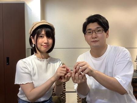 21092602木目金の結婚指輪_Y001.JPG
