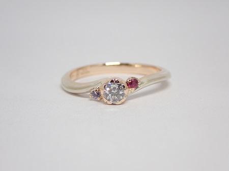 21092701木目金の結婚指輪_C003.JPG