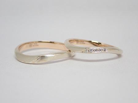 21092701木目金の結婚指輪_C004.JPG