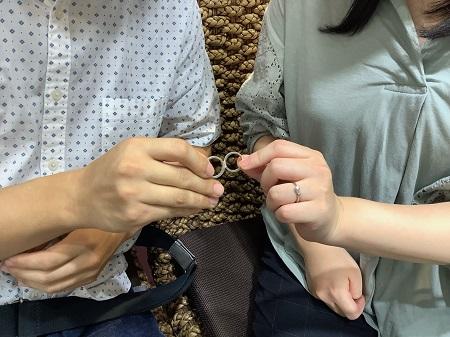 21092801木目金の結婚指輪_E001.jpg