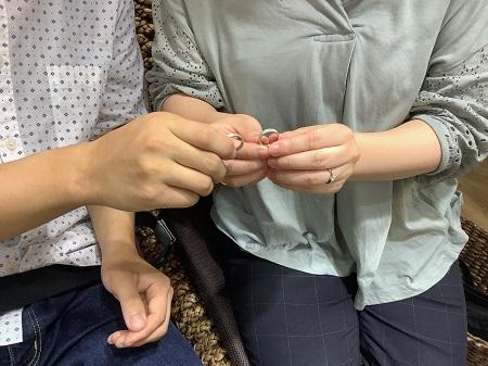 21092801木目金の結婚指輪_E002.jpg