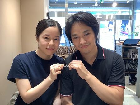21100201木目金の結婚指輪_D001.jpg