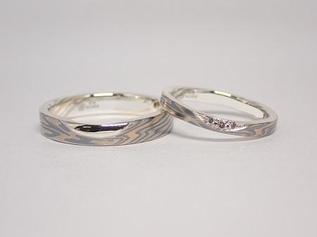 21100201木目金の結婚指輪_D004.jpg