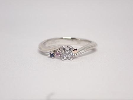 21100301木目金の婚約指輪_OM002.JPG