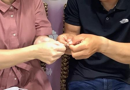 21100301木目金の結婚指輪_E002.JPG