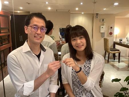 21100401木目金の結婚指輪_K001.jpg
