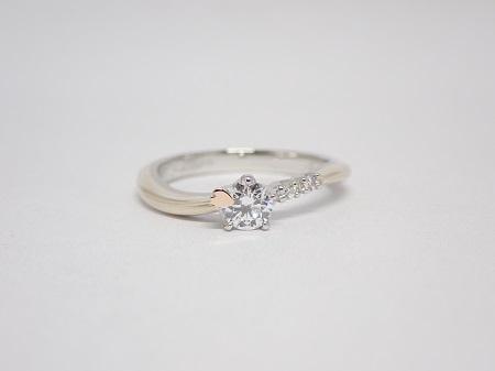 21100501木目金の婚約指輪_VC002.JPG