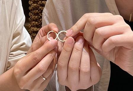 21100501木目金の指輪_Y001.JPG