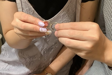 21100802木目金の結婚指輪_U001.jpg