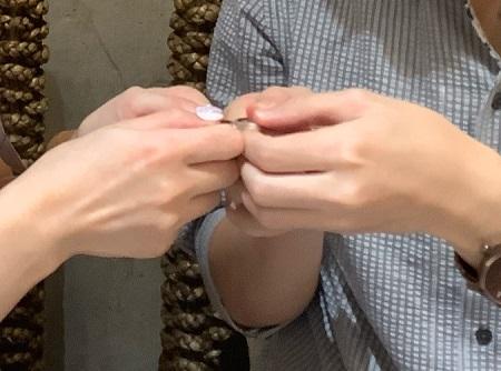 21100802木目金の結婚指輪_U002.jpg
