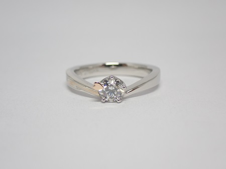 21100802木目金の結婚指輪_U003.JPG
