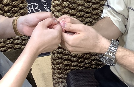 21100902木目金の結婚指輪_OM002.jpg