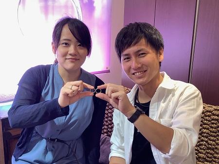 21100902木目金の結婚指輪_Y001.JPG