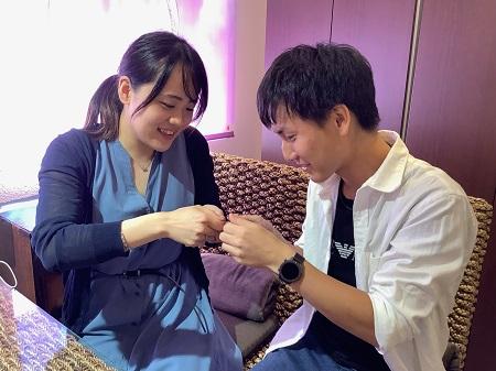 21100902木目金の結婚指輪_Y002.JPG