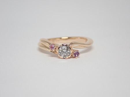 21101001婚約指輪_J001.JPG