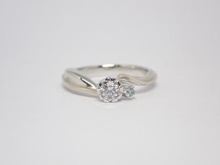 21101001木目金の婚約・結婚指輪_A004⑴.JPG