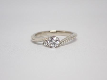 21101001木目金の結婚指輪_C003.JPG