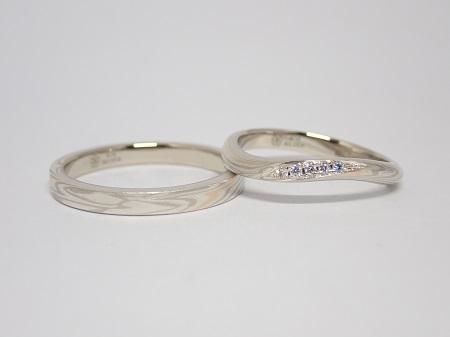 21101001木目金の結婚指輪_C004.JPG