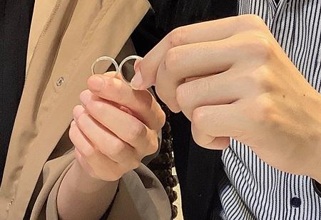 21101001木目金の結婚指輪_Y001.JPG