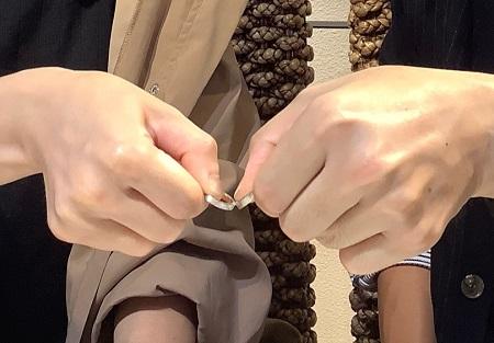 21101001木目金の結婚指輪_Y002.JPG