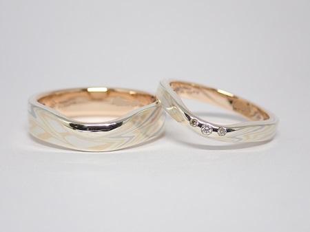 21101002木目金の結婚指輪_Y001.JPG