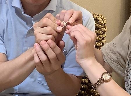 21101003木目金の結婚指輪_B002.jpg