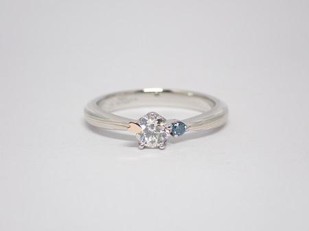 21101003木目金の結婚指輪_K003.JPG
