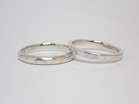 21101003木目金の結婚指輪_K004.JPG