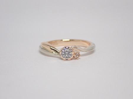 21101101木目金の結婚指輪_H003.JPG